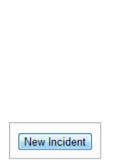 new incident button