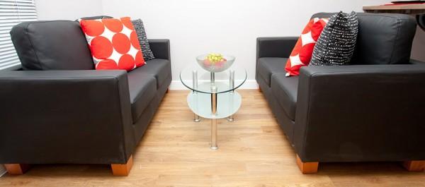 Liverpool Haigh Lounge 2