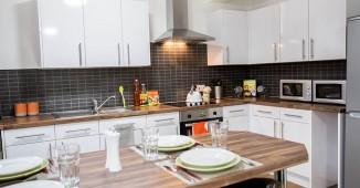 Liverpool Heritage Kitchen 2