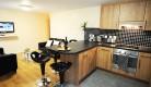 Liverpool St Andrews Gardens Kitchen