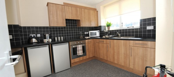 Liverpool St Andrews Gardens Kitchen 2