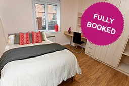 manchester_mansion_groves_fully_booked