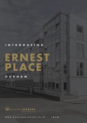 Ernest Place PDF Brochure 19/20
