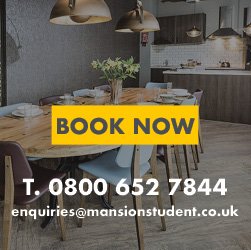 Ernest Place Book Now