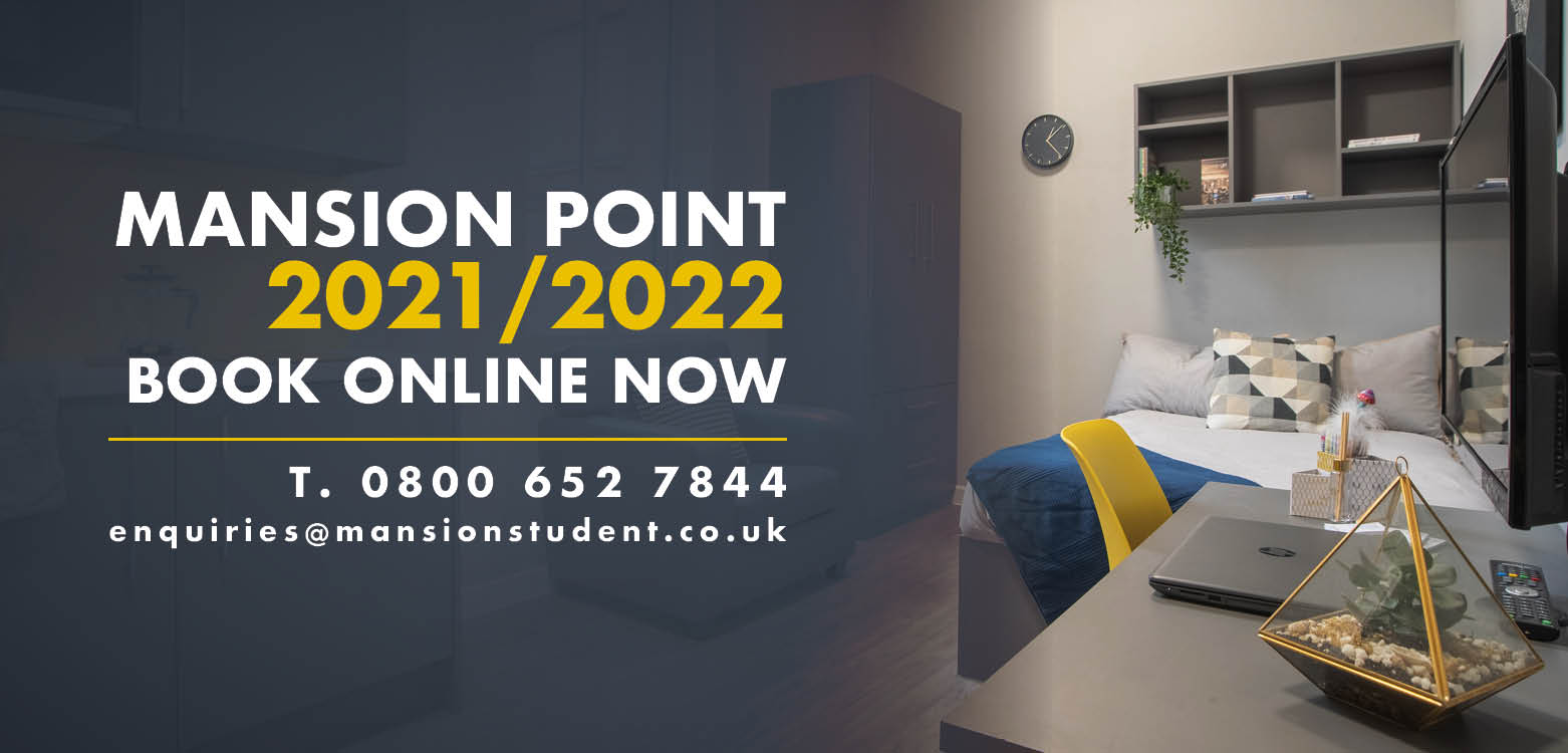 Mansion Point Book Online Now