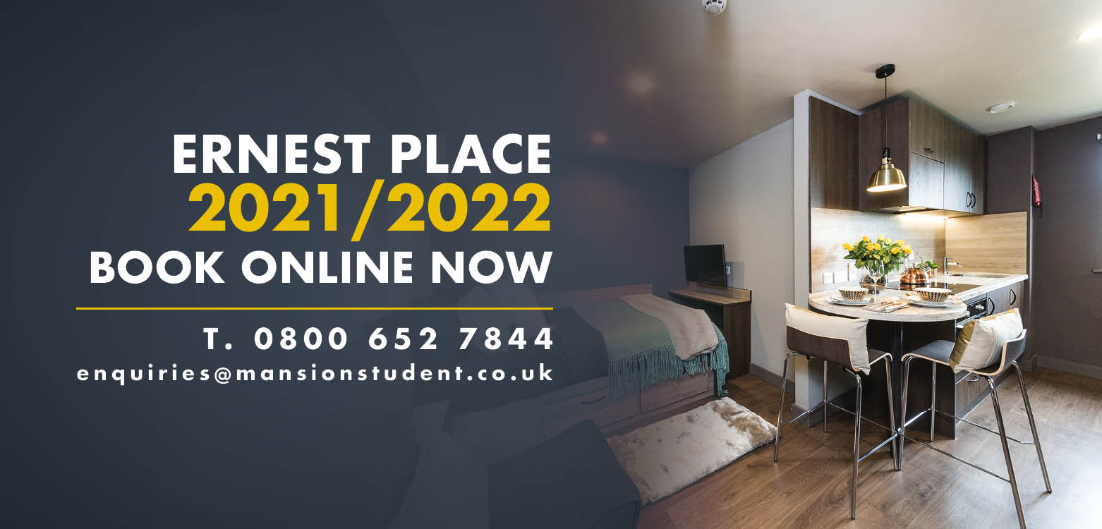Ernest Place Book Online Now