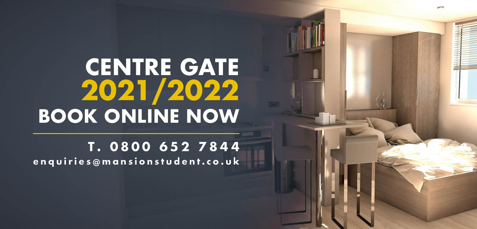 Centre Gate Book Online Now