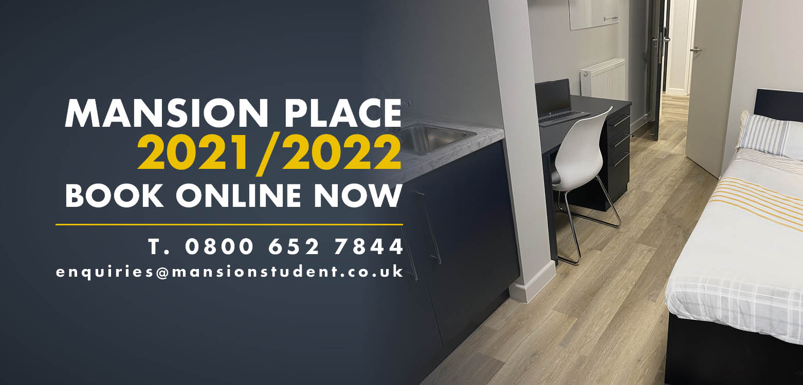 Mansion Place Book Online Now